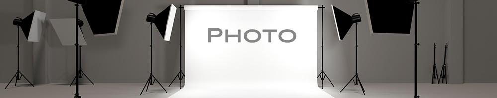 モーストスタジオスタジオ撮影・ロケーション撮影・商品撮影