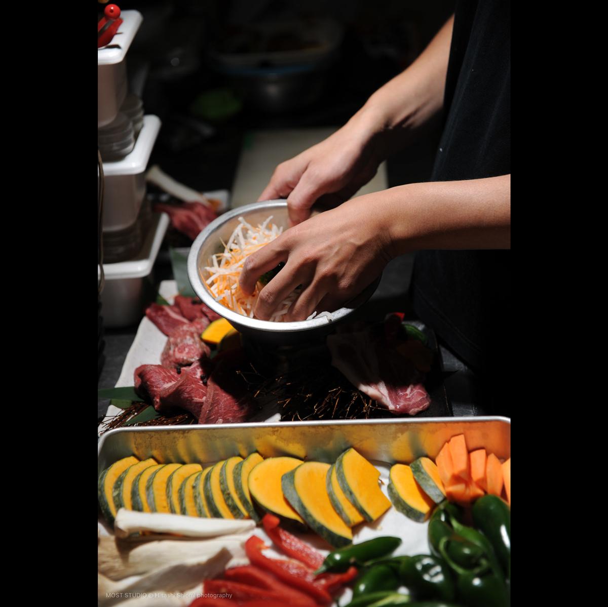 食品・フード撮影7