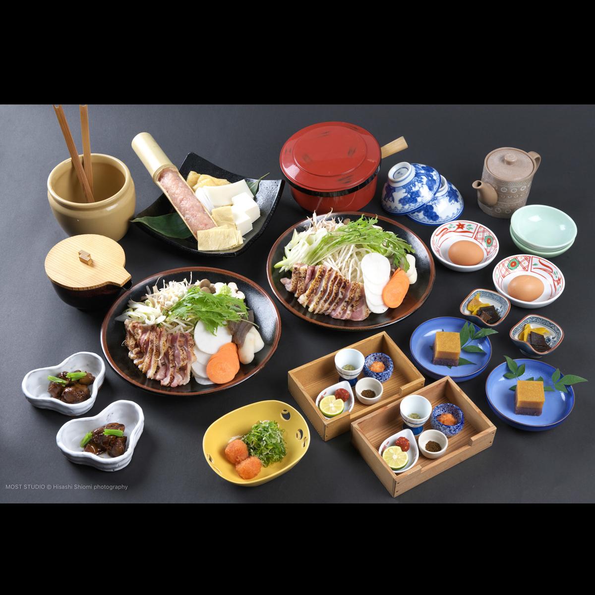 食品・フード撮影15