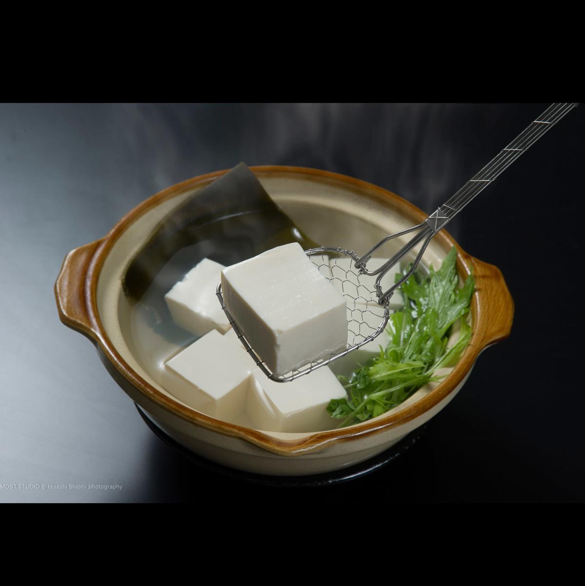 食品・フード撮影20
