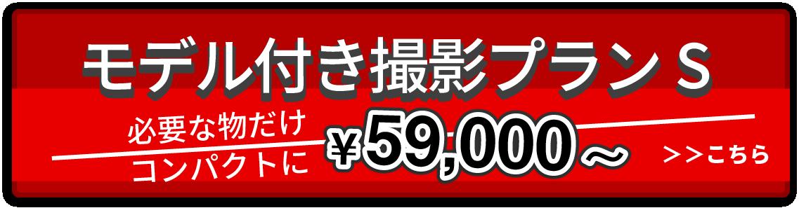 モデルとセットで59000円プラン
