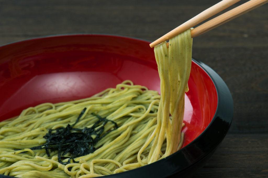 食品イメージ撮影